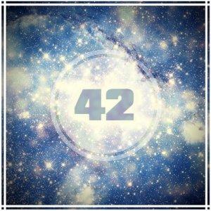 album 42 - Memory - SxR