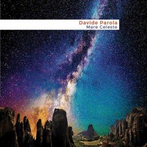 album Mare Celeste - Davide Parola