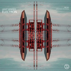 album Electron - Light Minded