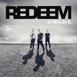album Awake - Redeem
