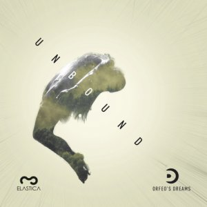 album Unbound - Orfeosdreams