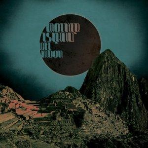 album Wet Moon - Mother Island