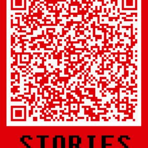 album Stories - Big Ant Creations