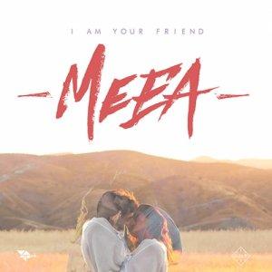 album Meea (Single) - I Am Your Friend