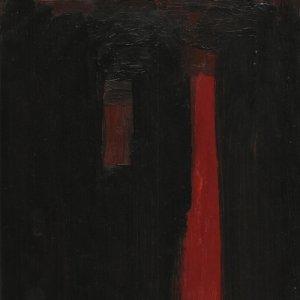 album Psychosis - Aseptic Void