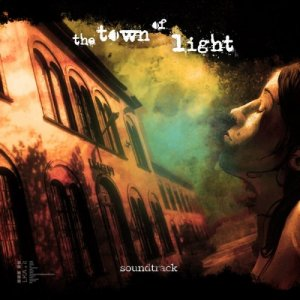 album The Town of Light Soundtrack - Aseptic Void