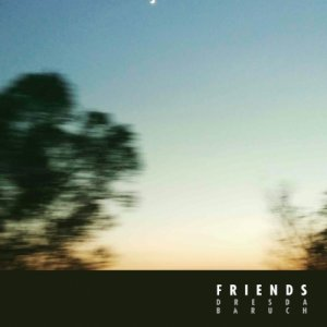 album Friends [ep] - Compilation