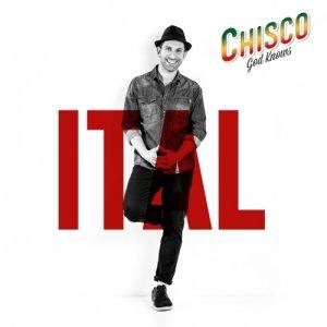 album ITAL - Chisco