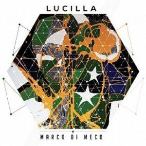 album Lucilla - Marco Di Meco