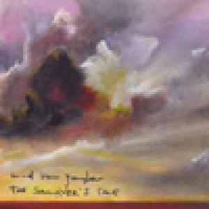 album The Sunlover's Tale - Mud Hair Jongleur