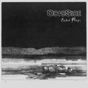 album Ended Plays - OctoSide
