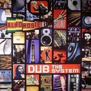 album Dub the System - Alborosie
