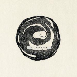 album Circles remix - Split