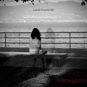 album Lucid Dreams EP - Andrea Balestra