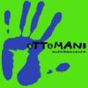 album Antalabananta - Ottomani