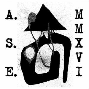 album MMVI - AnnoSenzaEstate