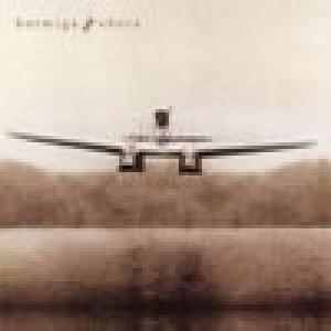 album Shore - Hormiga