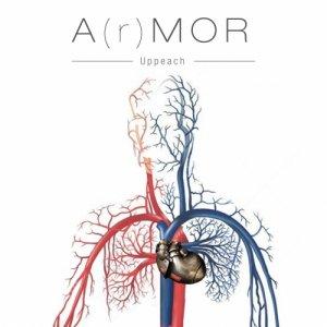 album A(R)MOR - Uppeach