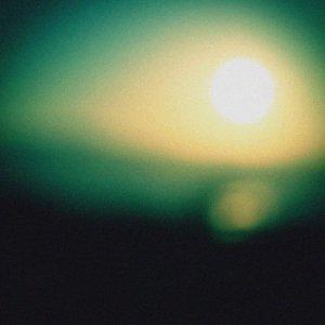 album Derma - LaBrain