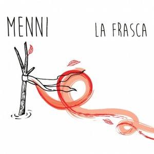 album La Frasca - Menni