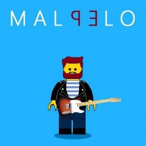 album Malpelo EP - Malpelo