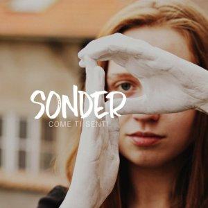 album Come ti senti - Sonder