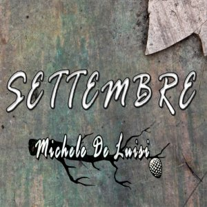 album Settembre - Michele De Luisi
