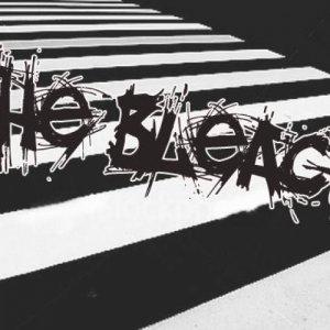 album Serenata d'amuri - The Bleach Band