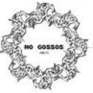 album Reel 01 - No Gossos