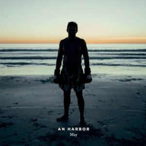 album May - An Harbor