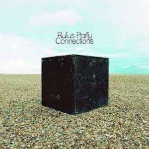 album Connections - Rufus Party