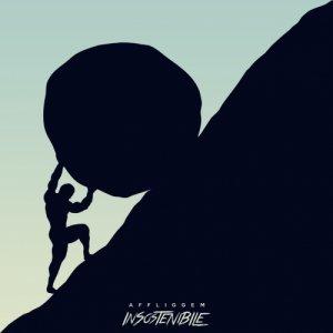 album Insostenibile - Affliggem