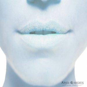 album Different Distance - Arid Garden