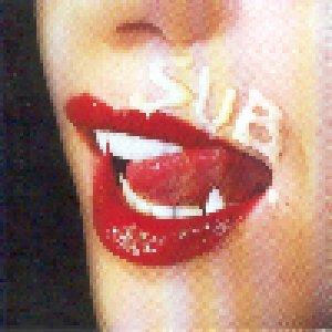album indies against IN(VI)DIE - Split