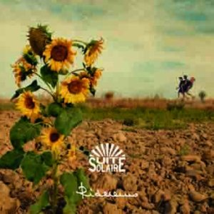 album Rideremo - Suite Solaire