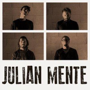 album Non c'è proprio niente da ridere - Julian Mente