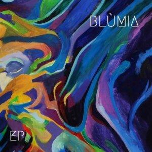 album EP - Blùmia