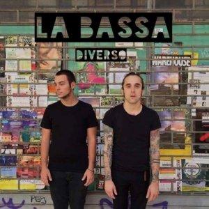 album Diverso - La Bassa