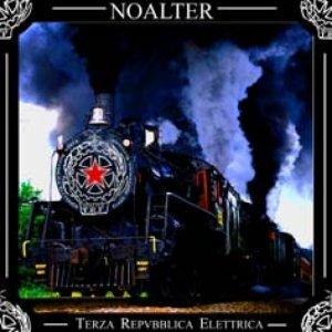album Terza Repubblica Elettrica - NoAlter