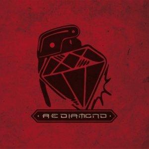 album rediamond - Rediamond