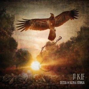 album TUTTA UN'ALTRA STORIA - Il Kif
