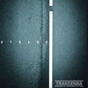 album Strade - Transenna