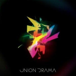 album Union Drama - Union Drama band