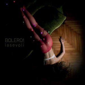 album Bolero! - Iasevoli