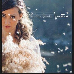 album Intra - Cristina Meschia