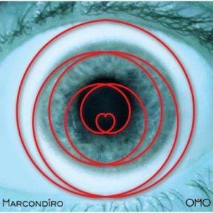 album OMO L'Evo-Mediatico in Forma-Canzone - MARCONDIRO Combo