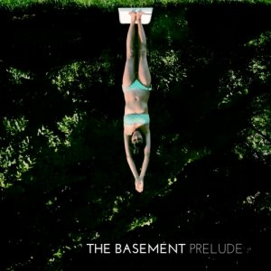 album PRELUDE - The Basement