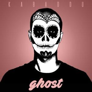 Kabaddu Kabaddu - Ghost (Scara Soul Dub 2016) copertina