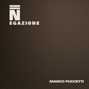 album Doppia Negazione - Essenza