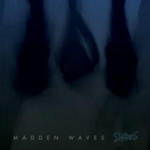 Madden Waves Shades copertina
